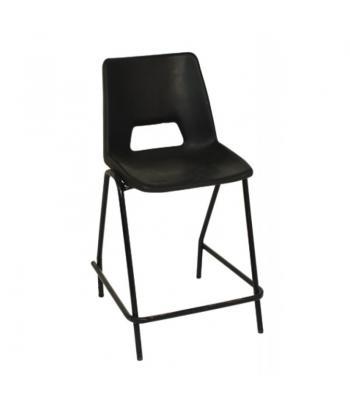 Advanced High Chairs