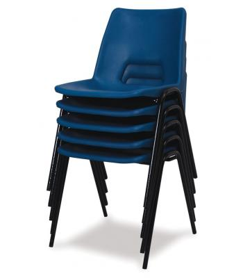 Advanced Poly Chairs Offer