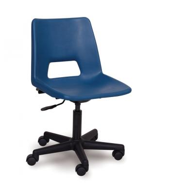 Advanced Swivel Chairs