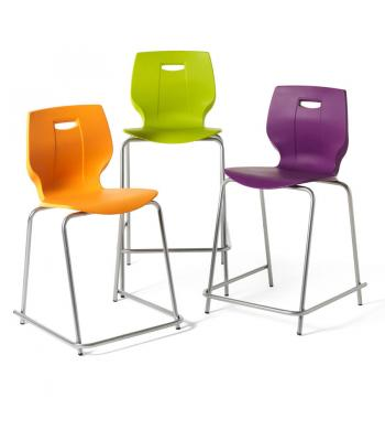GEO High Chairs