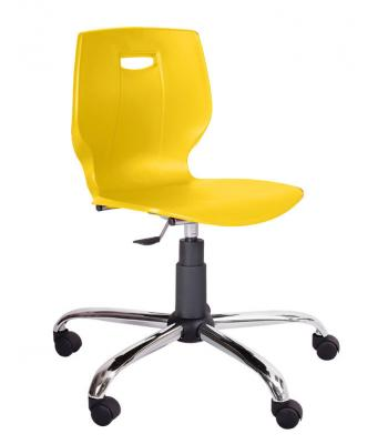 GEO Student Swivel Chairs