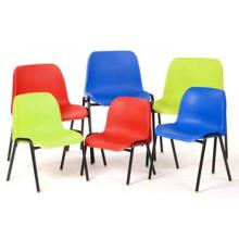 Hille Affinity Chairs