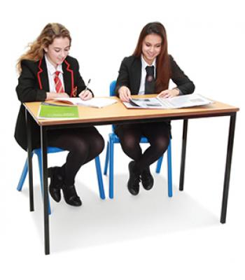 MDF Edge Classroom Tables