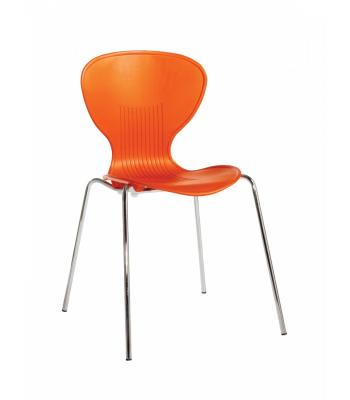 Sienna Chairs (Pack of 4)