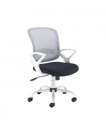 Tyler Contemporary Student Operator Chair