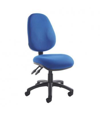 Vantage 100 Budget Operator Chair