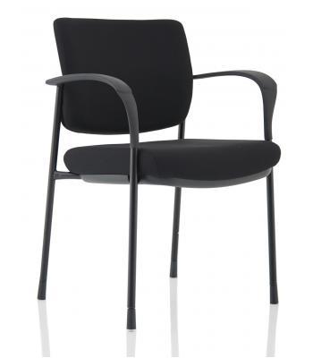Brunswick Deluxe Reception Chair