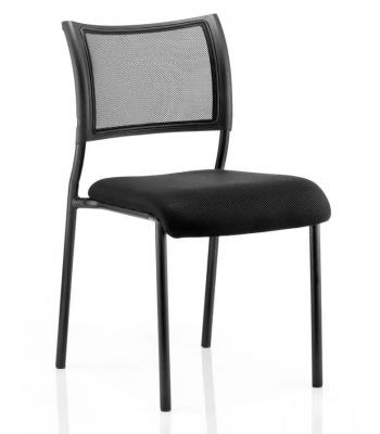 Brunswick Stacking Conference Chair