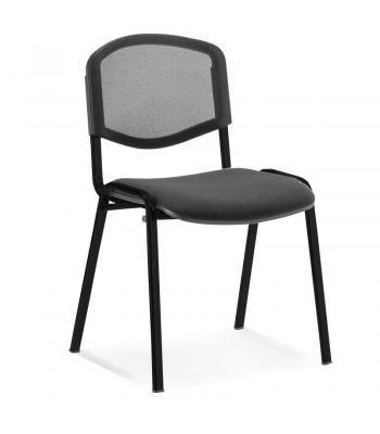 ISO Mesh Chairs