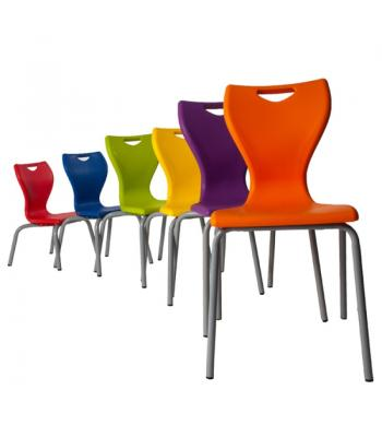 EN Classic Classroom Chair