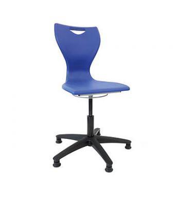 EN Classic ICT Chair
