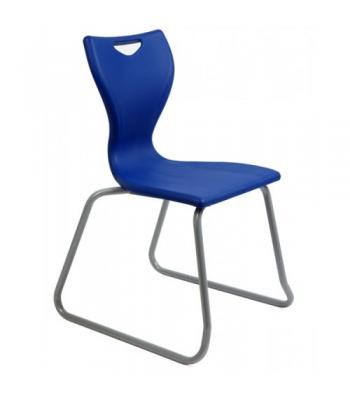 EN Classic Skidbase Chairs