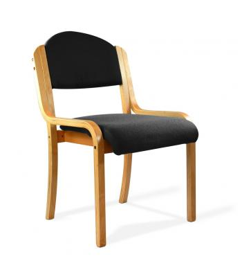 Tahara Stackable Reception Chair