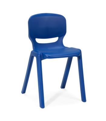 Ergos One Piece Classroom Chair