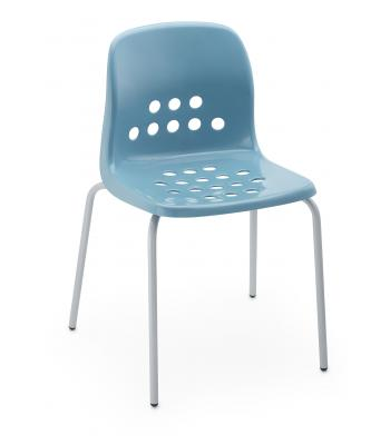 Apero Poly Chairs