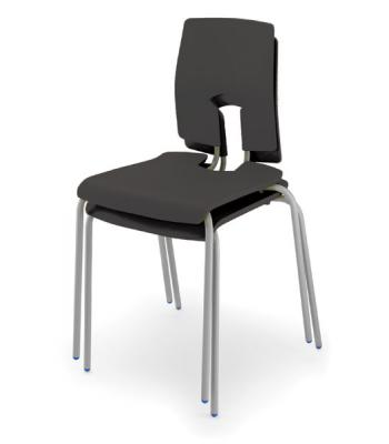 Hille SE Classroom Chairs