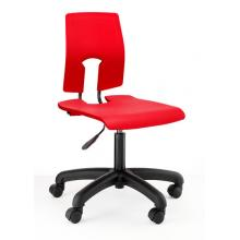 Hille SE Swivel Chairs
