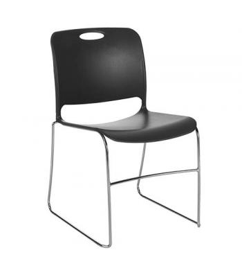 Maestro Chairs
