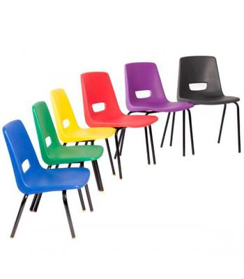KM P3 Chairs