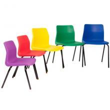 KM P6 Chairs