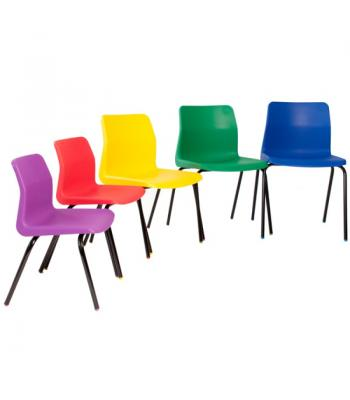 KM P6 Chairs