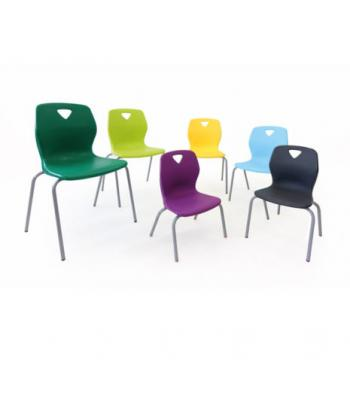 KM P7 Chairs