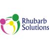 Rhubarb Solutions