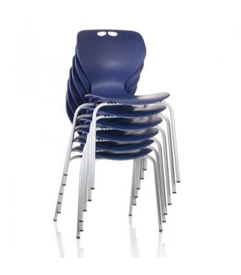Mata Classroom Chair Sale - 460mm