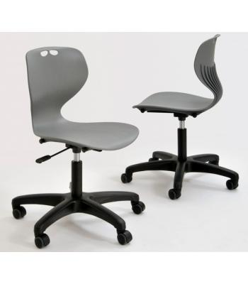 Mata Swivel Chairs