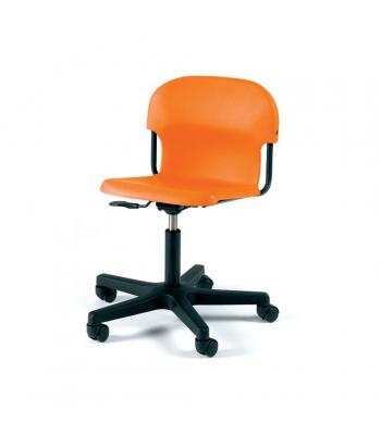 Chair 2000 Swivel Chair