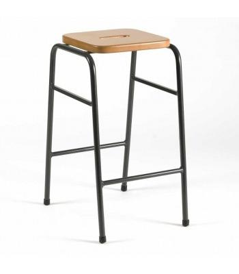 Metalliform 25 Series Stool