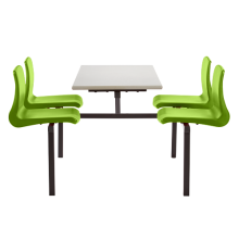 NP Chair Canteen Units