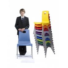 ST Chairs