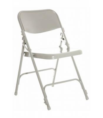 Prima Folding Chair