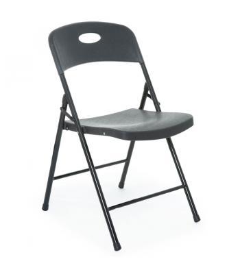 Smart Folding Chair