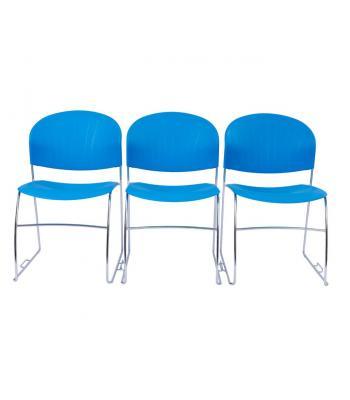 Strike Chairs
