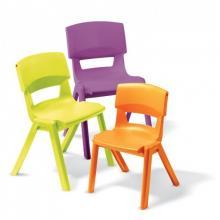 Postura Chairs SURPLUS 2019 STOCK - 460mm