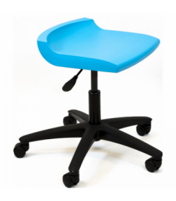 Postura Plus Low Task Stools
