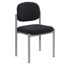 Summit Reception Chairs