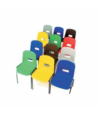 Remploy GH20 Chairs