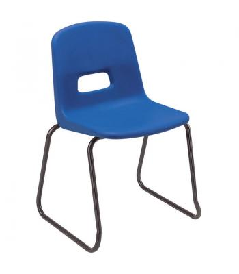 GH20 Skidbase Chairs