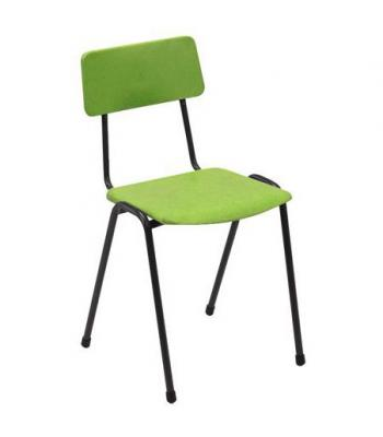 MX24 Chairs