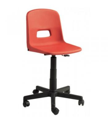 Remploy GH29 Swivel Chair