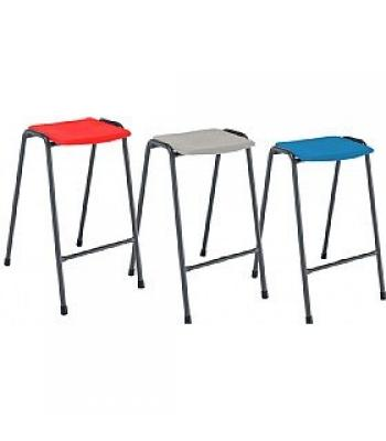 Remploy MX08 Lab Stools