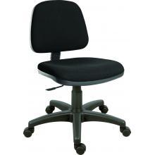 Ergo Anti Tamper Student ICT Chair
