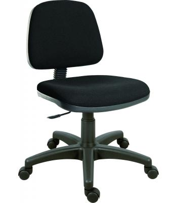 Ergo Student ICT Chair