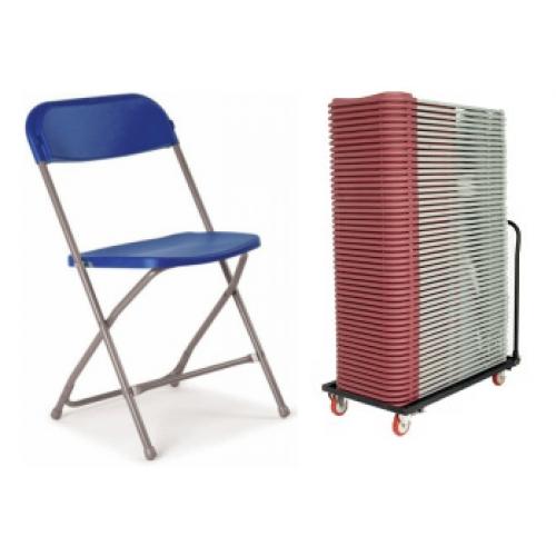 Brilliant 40 Flat Back Folding Chair Package Frankydiablos Diy Chair Ideas Frankydiabloscom