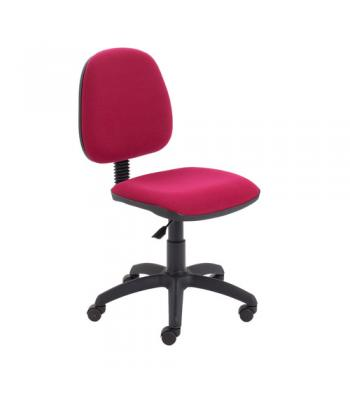 Anti Tamper Student ICT Chair
