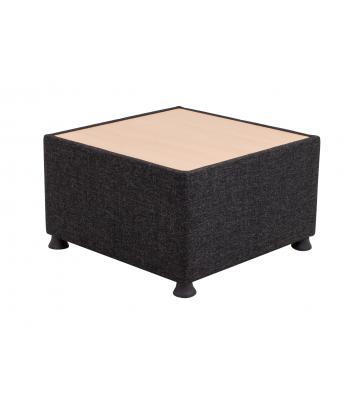 Glacier Coffee Tables