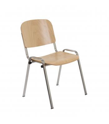ISO Wood Chairs